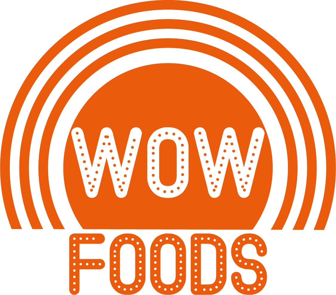 Wow | Foods